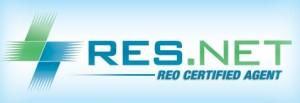 res.net-logo